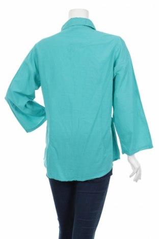 Γυναικείο πουκάμισο Flora