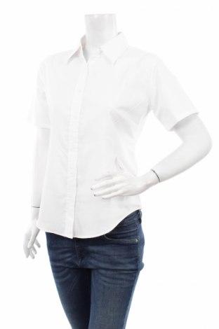 Dámská košile Fruit Of The Loom - za výhodnou cenu v Remixu -  100785477 99ddca3f3c