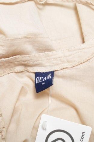 Γυναικείο πουκάμισο Gear