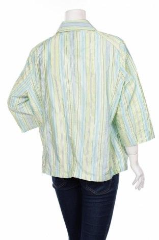 Γυναικείο πουκάμισο Gelco