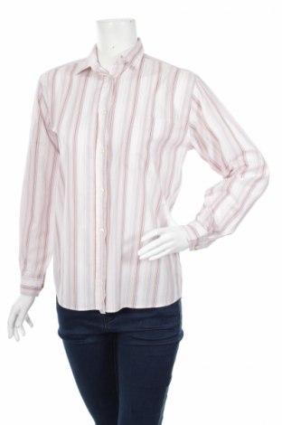 Γυναικείο πουκάμισο Gina Lombardi