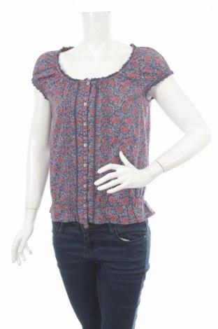 Дамска риза H&M L.o.g.g, Размер S, Цвят Многоцветен, Цена 5,75лв.