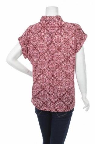 Γυναικείο πουκάμισο Joe Fresh