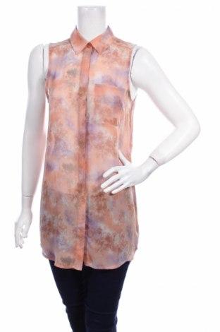 Γυναικείο πουκάμισο Lush