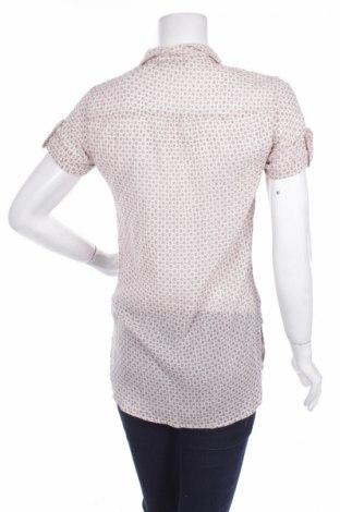 Γυναικείο πουκάμισο Max, Μέγεθος L, Χρώμα Ρόζ , Βαμβάκι, Τιμή 11,34€