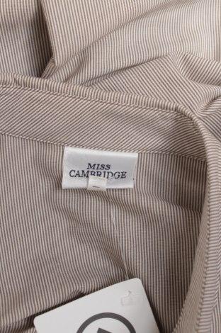 Γυναικείο πουκάμισο Miss Cambridge