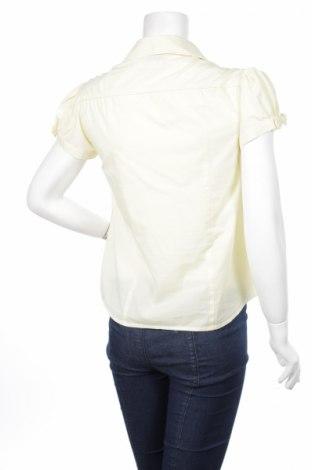 Γυναικείο πουκάμισο N.keys