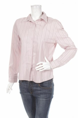 Γυναικείο πουκάμισο Portmans
