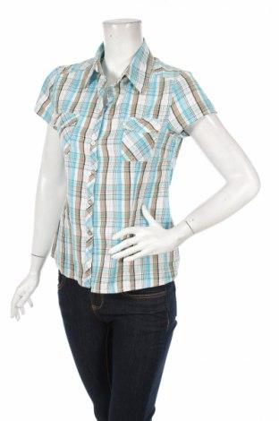 Γυναικείο πουκάμισο Refree