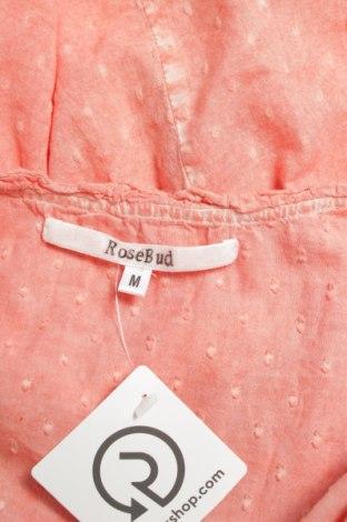 Γυναικείο πουκάμισο Rose Bud