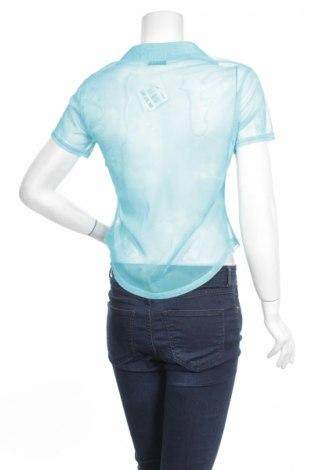 Γυναικείο πουκάμισο Subway