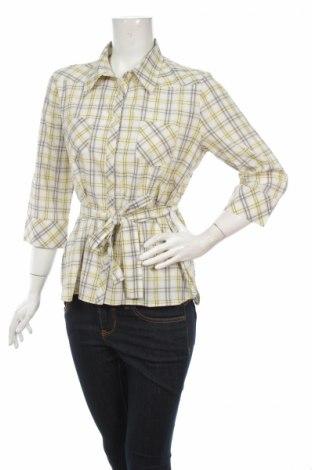 Γυναικείο πουκάμισο Sure