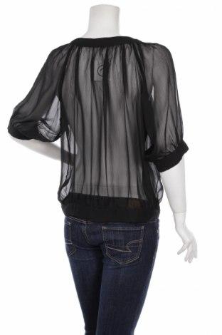 Γυναικείο πουκάμισο Temt