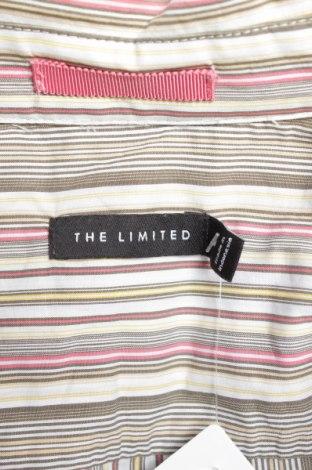 Γυναικείο πουκάμισο The Limited