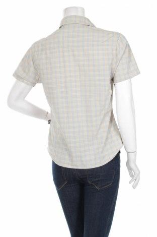 Γυναικείο πουκάμισο Trevolution