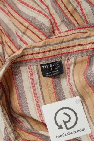 Γυναικείο πουκάμισο Tribal