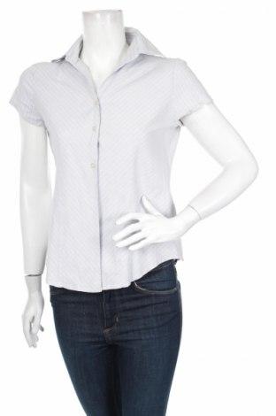 Γυναικείο πουκάμισο United Colors Of Benetton