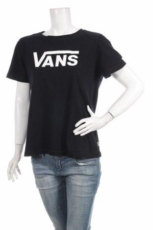 5a4ea6950f3e Γυναικείο t-shirt Vans - σε συμφέρουσα τιμή στο Remix -  100872950