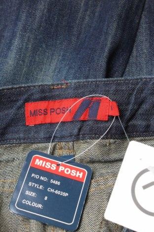 Дамски дънки Miss Posh