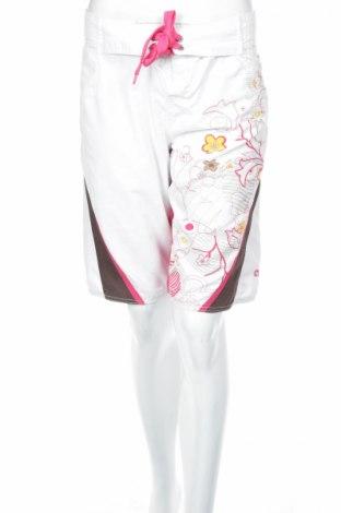 Дамски къс панталон Cygnus