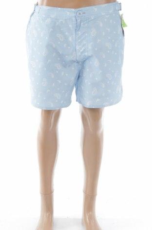 Γυναικείο κοντό παντελόνι French Connection