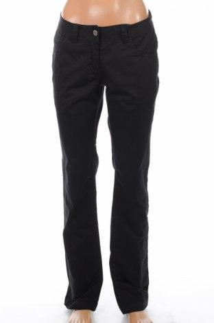 f0a6bb4ae144 Dámske nohavice Alpine Pro - za výhodnú cenu na Remix -  100875468