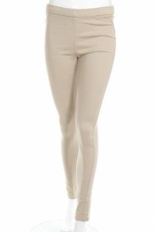 Damskie spodnie Ilse Jacobsen