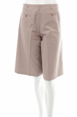 Дамски панталон Kafe Stigur, Размер XS, Цвят Пепел от рози, Памук, Цена 13,07лв.