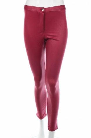 Damskie spodnie Modo