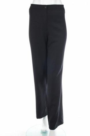 Дамски панталон Scottage