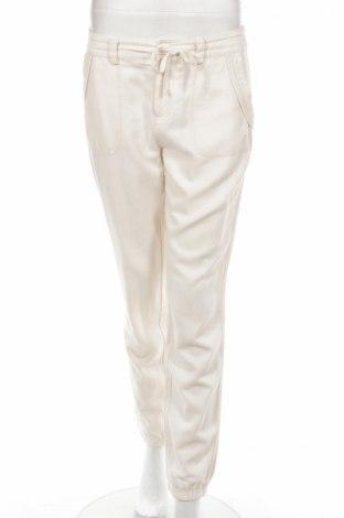 Дамски панталон Sfera