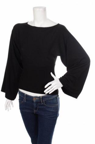 Damski sweter La Fee Maraboutee