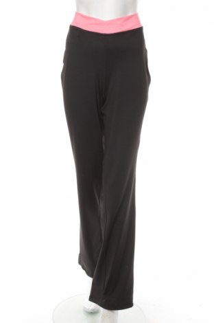 Pantaloni trening de femei Body Star