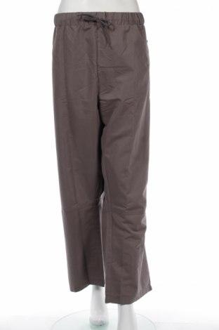 Damskie spodnie sportowe Body Star