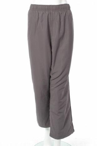 Damskie spodnie sportowe Jcm
