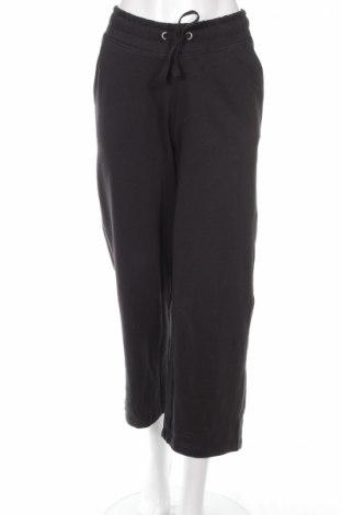Damskie spodnie sportowe Label Be