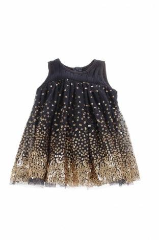 Dziecięca sukienka Cadeau