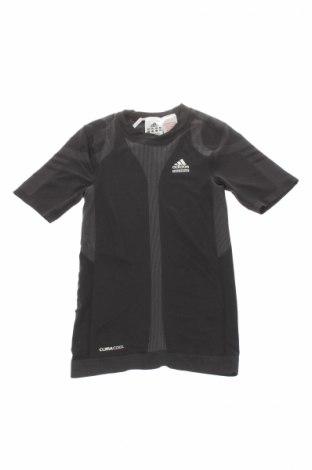 Dziecięcy T-shirt Adidas