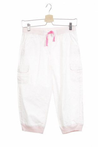 Dziecięce spodnie Vertbaudet