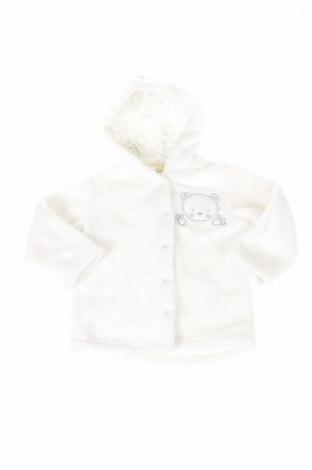 Dziecięca bluza polarowa Baby