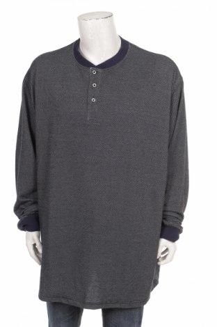 Мъжка блуза Jacamo