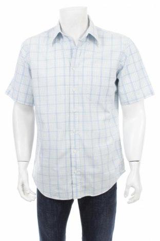 Pánska košeľa  Abrams