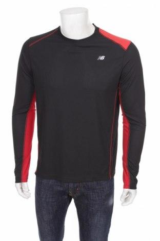 Мъжка спортна блуза New Balance