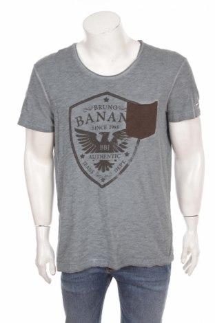 new concept b995c 28c5f Herren T-Shirt Bruno Banani