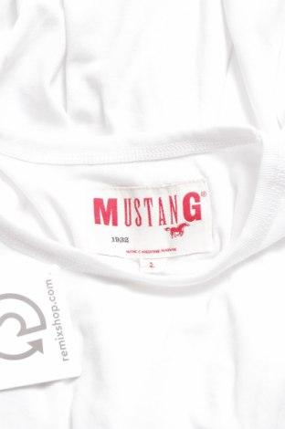 Pánske tričko  Mustang