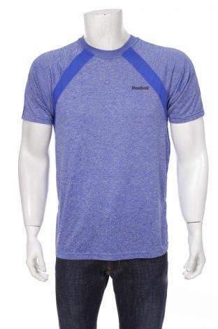Męski T-shirt Reebok