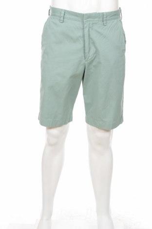 Мъжки къс панталон J.Crew