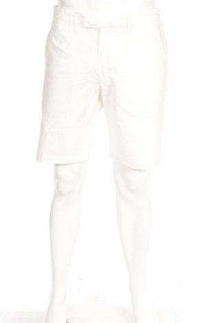 Pantaloni scurți de bărbați Sixty