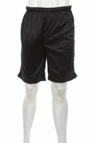 Pantaloni scurți de bărbați Sports