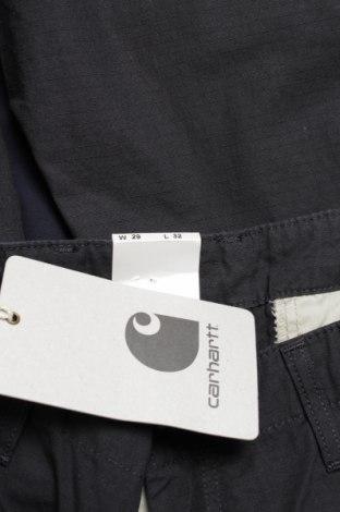 4e69addb89 Ανδρικό παντελόνι Carhartt - σε συμφέρουσα τιμή στο Remix -  100874025